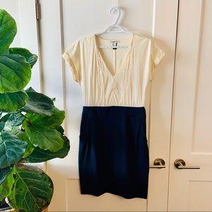NWOT Mango dress